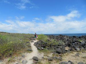 San Cristóbal Galapagos Guide