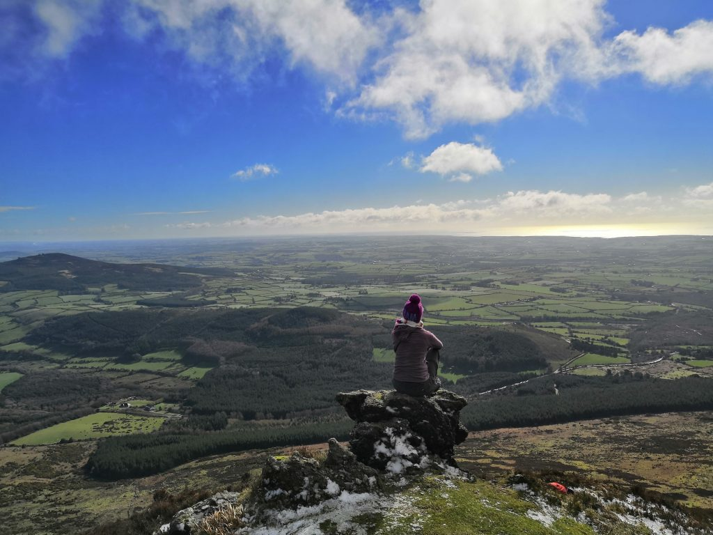 Top things to do in Waterford - Hiking