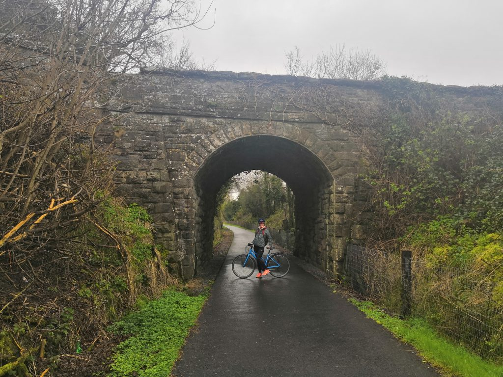 Top Things to do in Waterford - Waterford Greenway