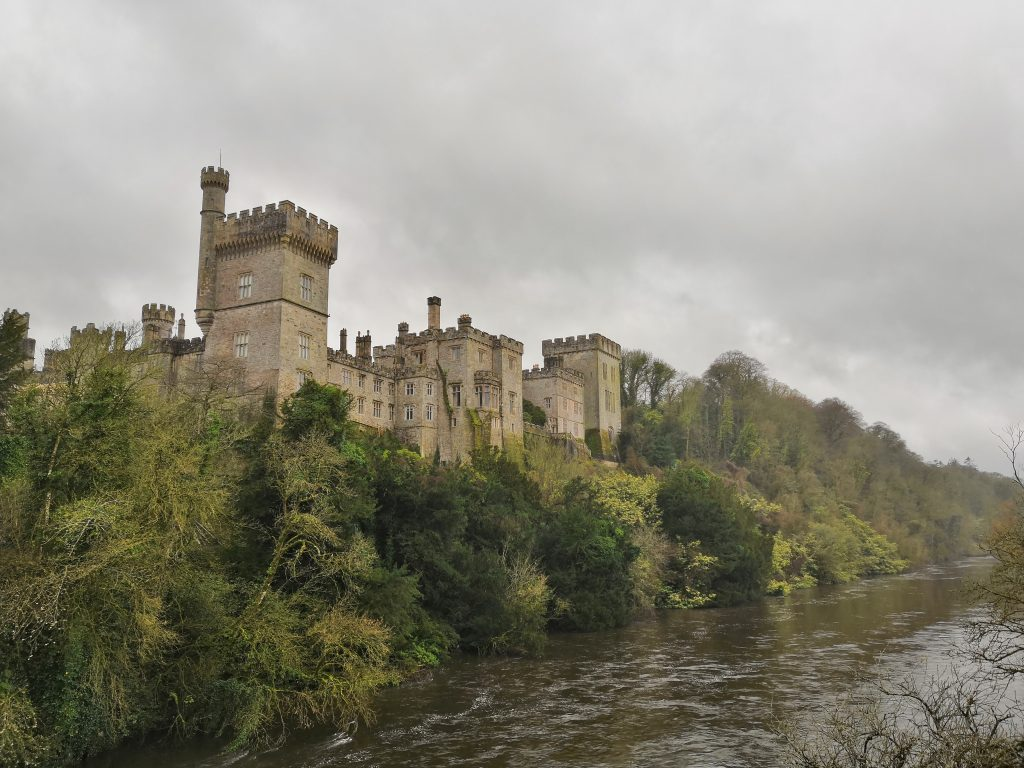 Top Things to do in Waterford - Lismore