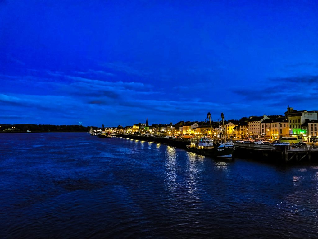 Top things to do in Waterford