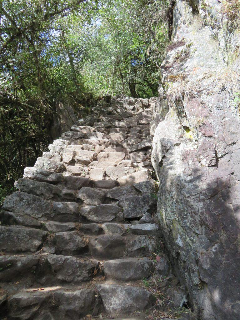 Guide to the Salkantay Trek | Machu Picchu Mountain