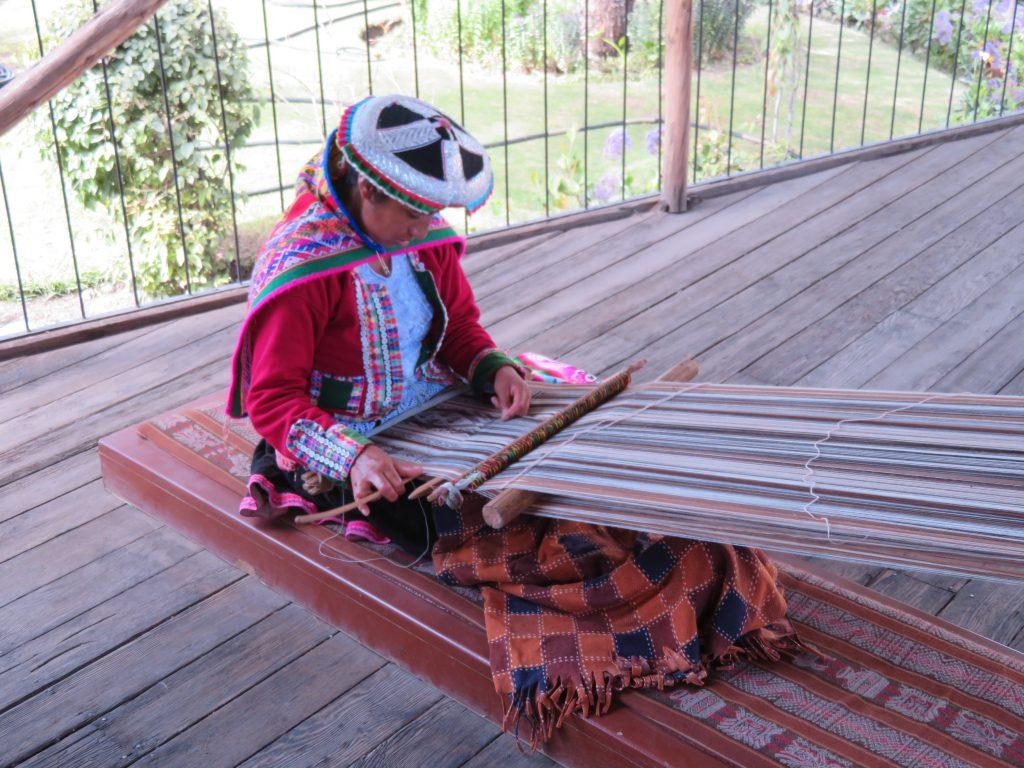 Top Things to do in Arequipa | Llama Mundo