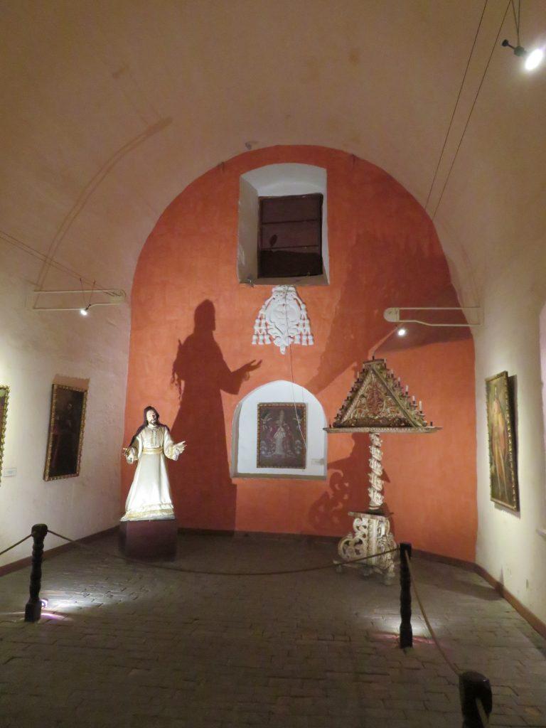 Top Things to do in Arequipa | Monasterio de Santa Catalina