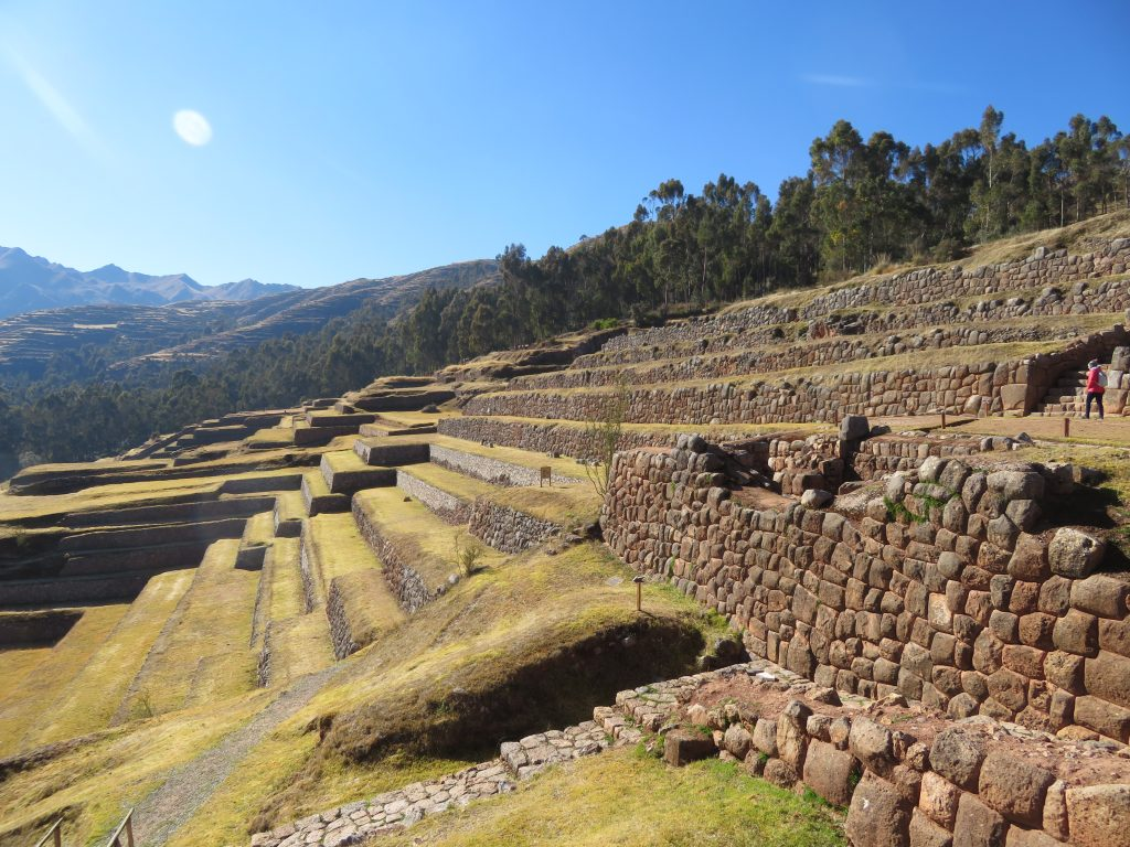 Top Things to do in Cusco | Sacred Valley