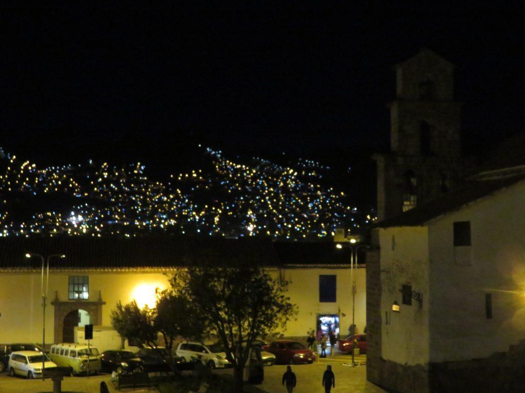 Top Things to do in Cusco | San Blas