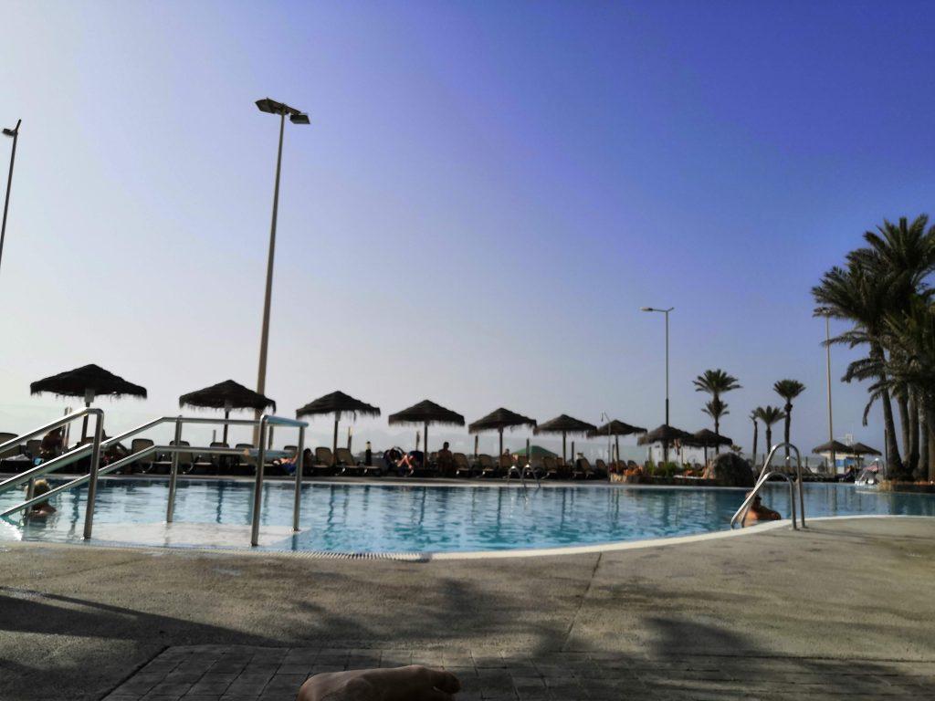 Top Things to do in Almeria | Roquetas del Mar