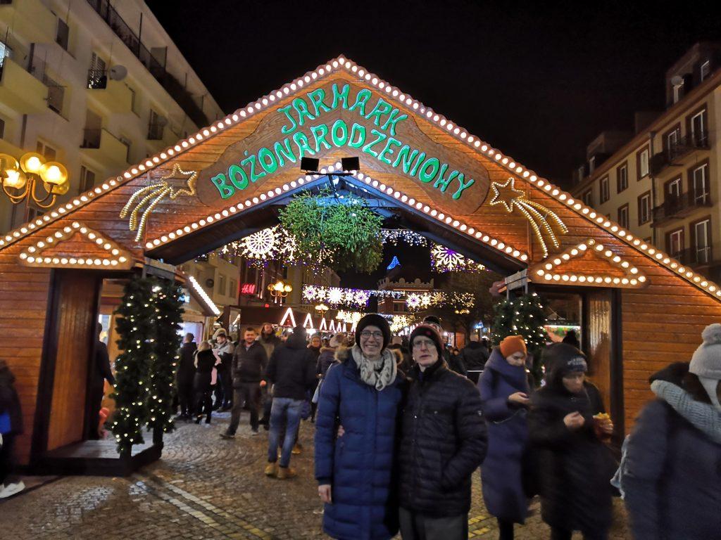 Wroclaw Christmas Markets | Wroclaw Christmas Markets