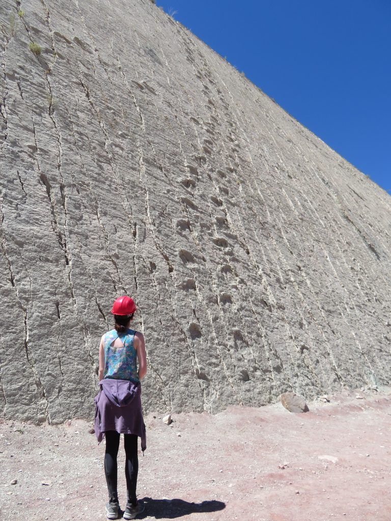 What to do in Sucre Bolivia | Footprints